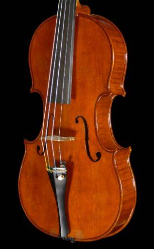 violino-licari-18-10-fs