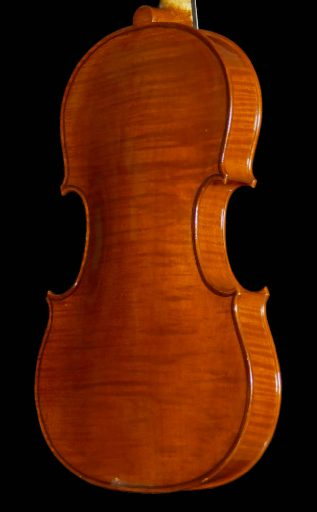 violino-licari-18-10-rd