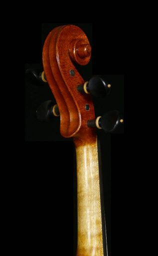 violino-licari-18-10-trd