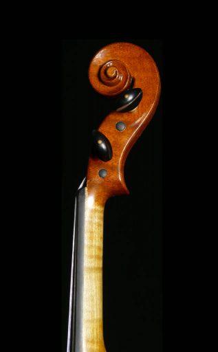 violino-licari-18-10-ts