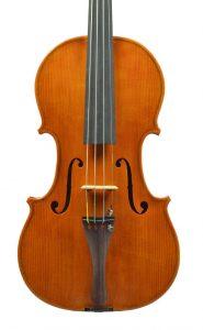 violino-mecatti-18-03-f