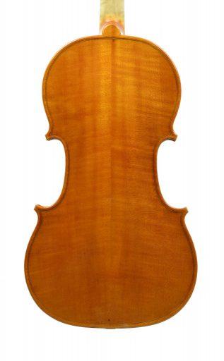 violino-mecatti-18-03-r