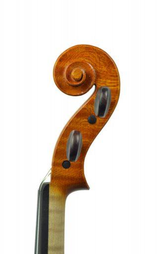 violino-mecatti-18-03-ts