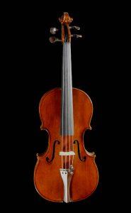 violino-mecatti-19-03-af