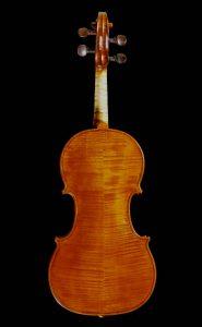 violino-mecatti-19-04-ar