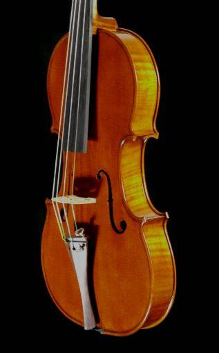 violino-mecatti-19-04-fs