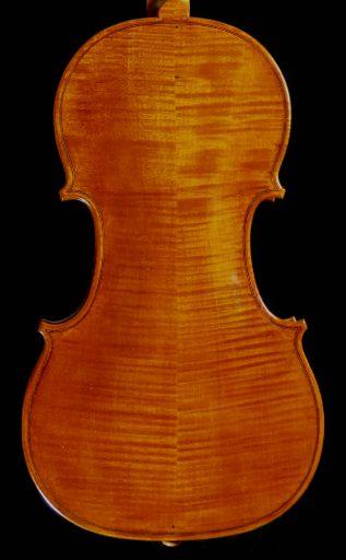 violino-mecatti-19-04-r