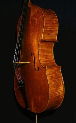 violoncello-seyda-19-04-fs