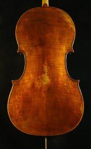 violoncello-seyda-19-04-r