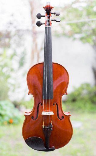 Violino-Willemyns-17-09-af