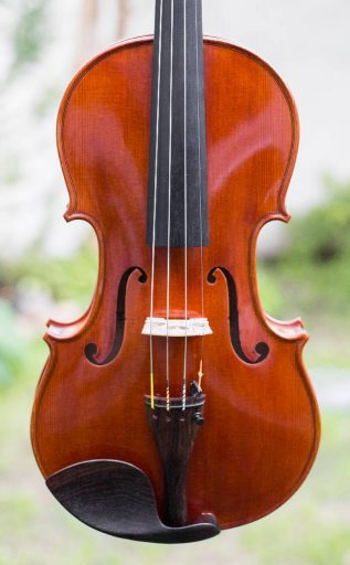 Violino-Willemyns-17-09-f