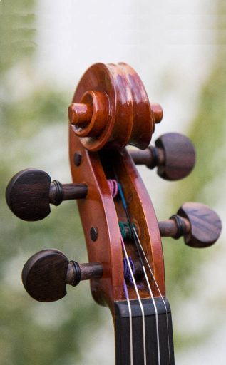 Violino-Willemyns-17-09-tfd