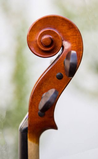 Violino-Willemyns-17-09-ts