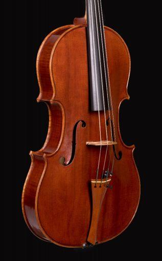 viola-willemyns-xx-yy-fd