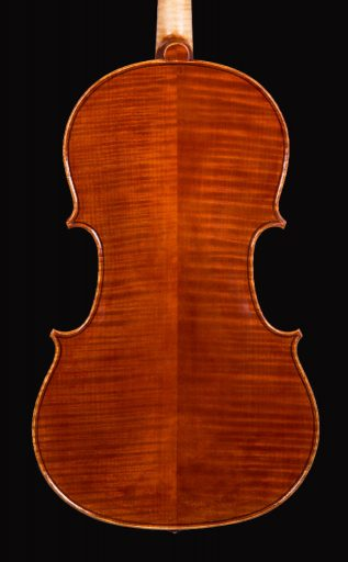 viola-willemyns-xx-yy-r