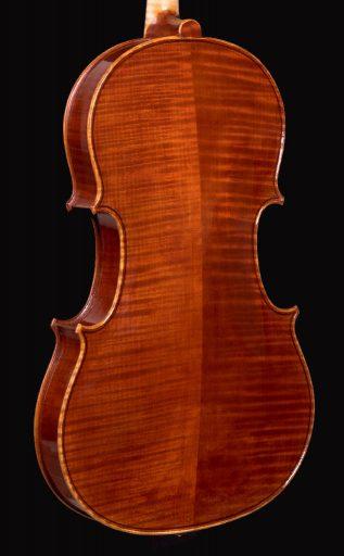 viola-willemyns-xx-yy-rs
