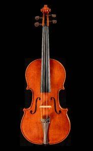 violino-willemyns-18-05-af