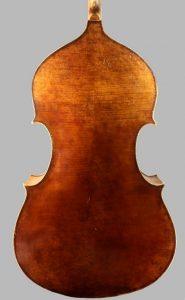 contrabbasso-flavetta-willemyns-19-09-r