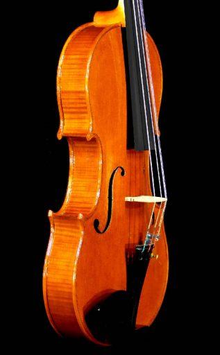 viola-bar-19-06-fd