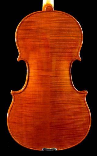 viola-bar-19-06-r
