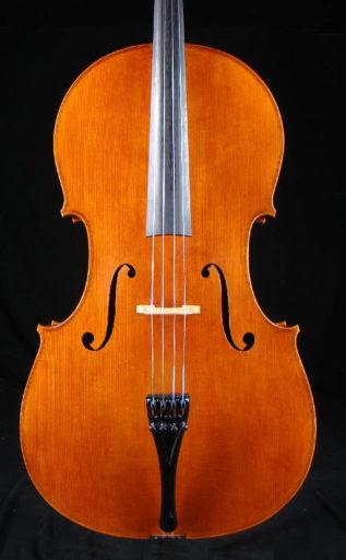 cello-seyda-20-04-f