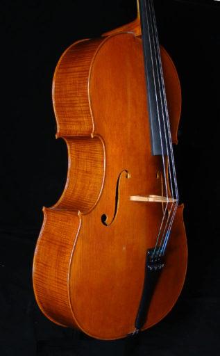 cello-seyda-20-04-fd