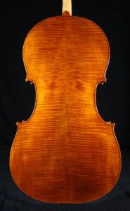 cello-seyda-20-04-r