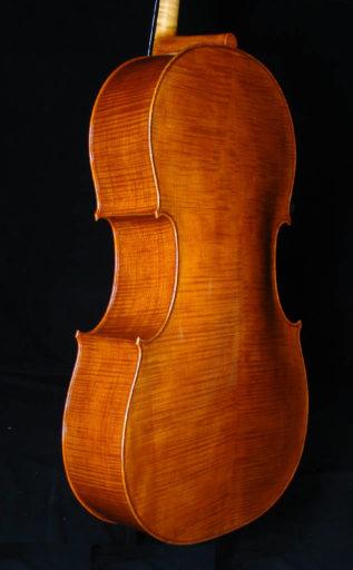 cello-seyda-20-04-rs