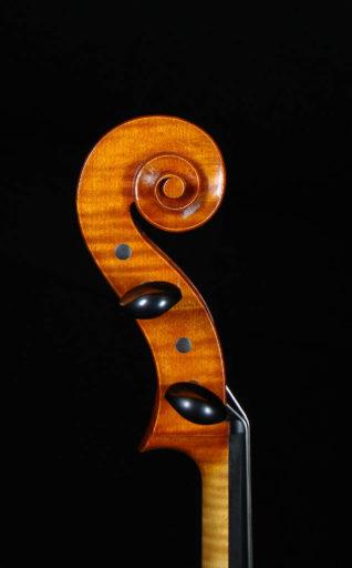 cello-seyda-20-04-td