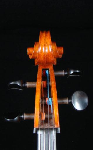 cello-seyda-20-04-tf