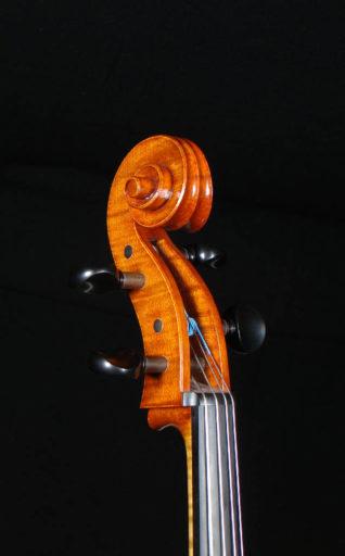 cello-seyda-20-04-tfd