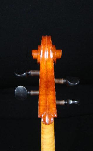 cello-seyda-20-04-tr