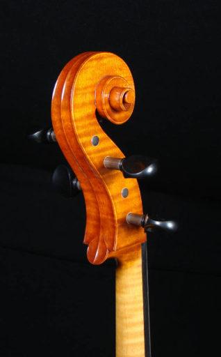 cello-seyda-20-04-trd