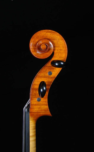 cello-seyda-20-04-ts