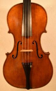 vioino-berger-18-12-f