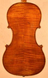 vioino-berger-18-12-r