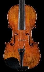 violino-ventimiglia-18-08-f