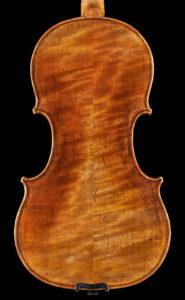 violino-ventimiglia-18-08-r